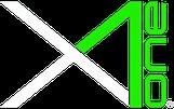 xone pro safe logo keeper