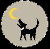 Howling Moon PR logo