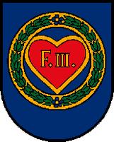 Schlüsseldienst Reichenau