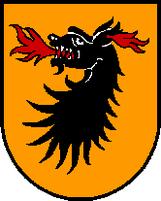 Schlüsseldienst St. Georgen am Fillmannsbach