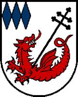 Schlüsseldienst St. Georgen bei Obernberg