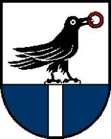 Schlüsseldienst St. Oswald bei Haslach