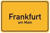 Auto verwerten Frankfurt