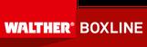 Logo Boxline
