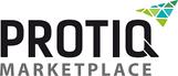 Logo Protiq GmbH