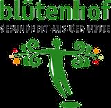 Akademie Gesundheitszentrum Blütenhof