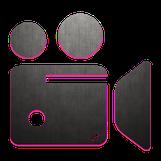 AlexVideo / A-Video / Durchschnittstyp / www.durchschnittstyp.com