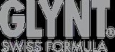 Wir arbeiten mit den Qualitätsprodukten der Firma Glynt.