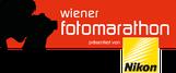 Wiener Fotomarathon 2016