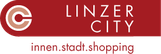 www.linzer-city.at