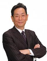 日本プロジェクトソリューションズ,講師,リーダーシップ,アセスメント,研修
