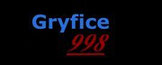 gryfice998.wordpress.com