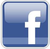 Du findest uns auch auf Facebook. Für weitere, aktuelle Informationen besuchen Sie uns gerne auch dort