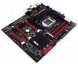 Composants PC