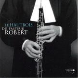 UNIVERSAL Music Classics, ACCORD 476 4871,