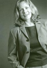 Carola Zorn-Lietsche, Immobilienmaklerin
