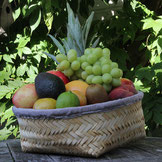 Plaisir Fruits