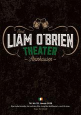 Prost, Liam O'Brien (2016)