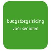budgetbegeleiding voor senioren