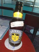 Firestone Pale 31