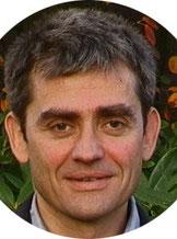 Prof. Dr. Christoph Schlieder
