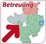 Patengruppen im Landkreis Rosenheim, PatenProjekt