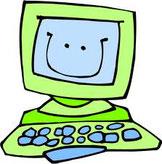 cours d'initiation à l'informatique et à internet