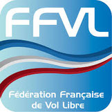 SITES OFFICIELS FFVL