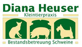 Tierarztpraxis Diana Heuser
