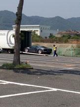 バイク 車 北九州 福岡 通販