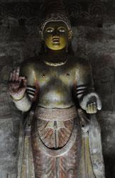 Buddah | Sri Lanka