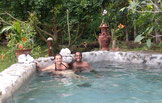 TripAdvisor, review, news, camiguin, Nypa Style Resort Camiguin, Philippines, commenti, recensioni
