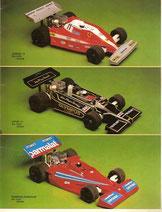 SG F1 1979
