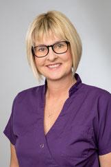 Patricia Kudelka
