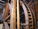 Unesco Weltkulturerbe Rammelsbergwerk ------------foto:Christian Barsch