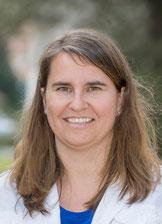 Antonia Prohaska, Integrationslehrerin 2c