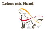 Hundeschule - Verhaltenstherapie - Ernährungsberatung