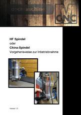 HF-Spindel (PDF)