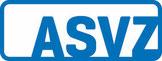 Logo ASVZ