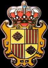 Quicena-Huesca.
