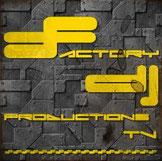 Factory dj tv Productions