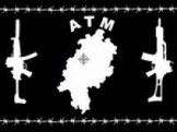Airsoft Team Mittelhessen [ATM]