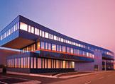 usine KTM