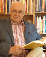 Prof. Dr. Helmut Fischer