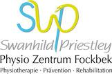 Logo Physio Zentrum Fockbek
