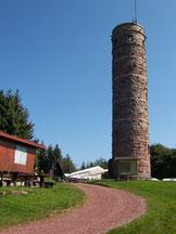 Adlersberg-Turm