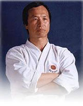 ENOEDA Keinosuke Senseï