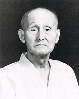 OTSUKA Hironori Senseï