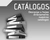 Catálogos de Comelit