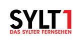 SYLT1 - Das Sylter Fernsehen Logo